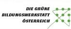 gbw_logoW147.jpg